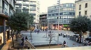 plazaangel