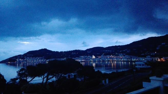 port selva.jpg