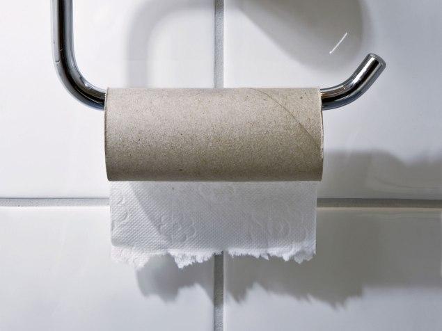 rollo-papel-higienico